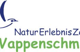 signet_wappenschmiede_2008