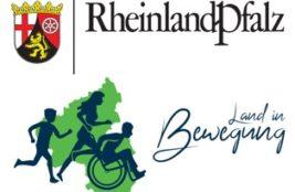 Rheinland-Pfalz bewegt